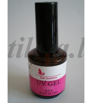 Topcoat 14 ml.