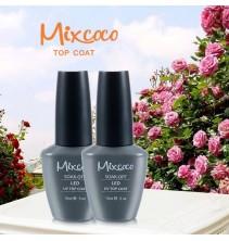 Matinis MixCoco Top Coat 15 ml