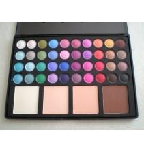78 spalvų paletė 02 P78