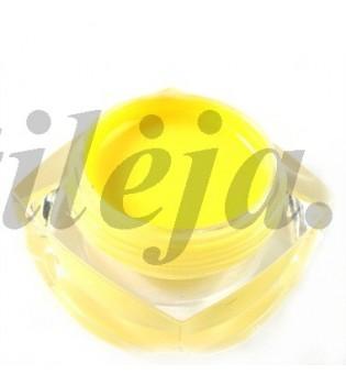 UV gelis 20 ml UVS004