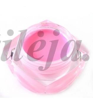 UV gelis 20 ml UVS007