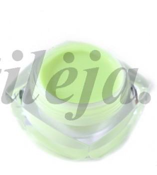 UV gelis 20 ml UVS008