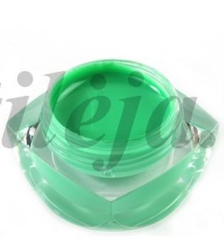 UV gelis 20 ml UVS010