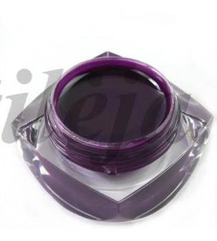 UV gelis 20 ml UVS013
