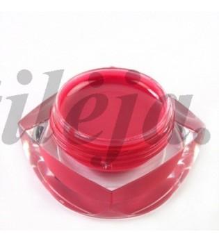 UV gelis 20 ml UVS014