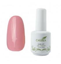 Cheeka gelinis nagų lakas H024
