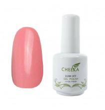 Cheeka gelinis nagų lakas H012