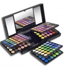 180 spalvų akių šešėlių paletė 2