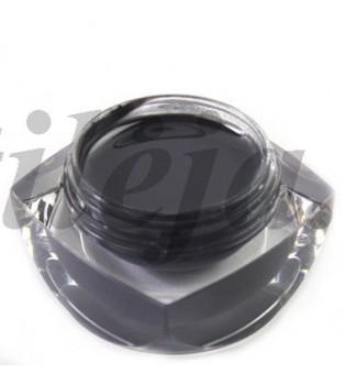 UV gelis 20 ml UVS006