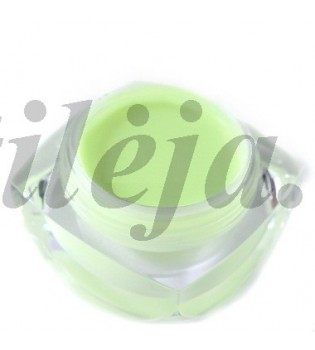 UV gelis 20 ml UVS008