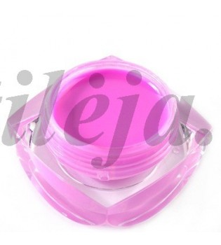UV gelis 20 ml UVS009