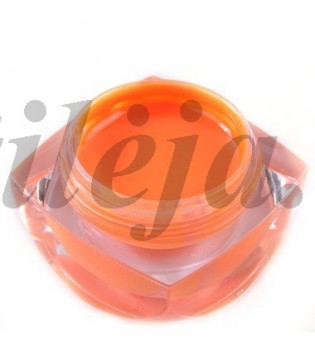 UV gelis 20 ml UVS011