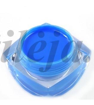 UV gelis 20 ml UVS012