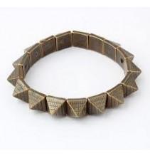 """Apyrankė """"Bronzinės piramidės"""" AP011"""
