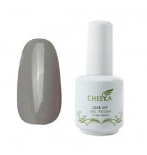 Cheeka gelinis nagų lakas H023