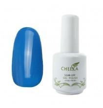 Cheeka gelinis nagų lakas H022