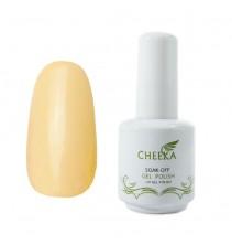 Cheeka gelinis nagų lakas H018