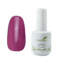 Cheeka gelinis nagų lakas H013